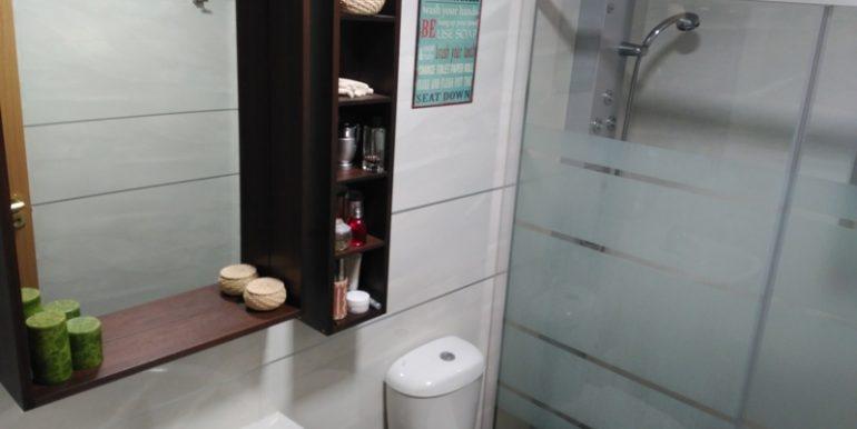 baño 1.1