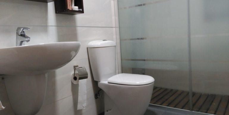 baño 1.3